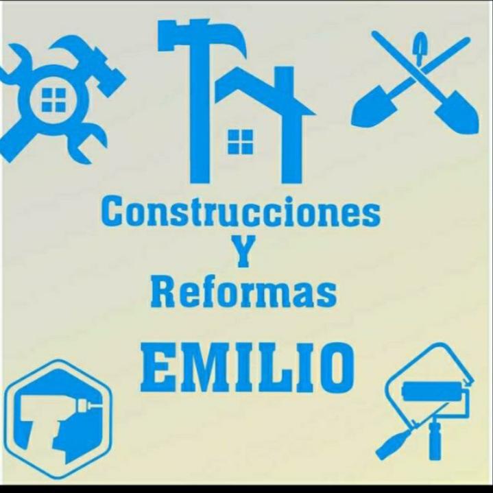 Construcciones y Reformas Emilio