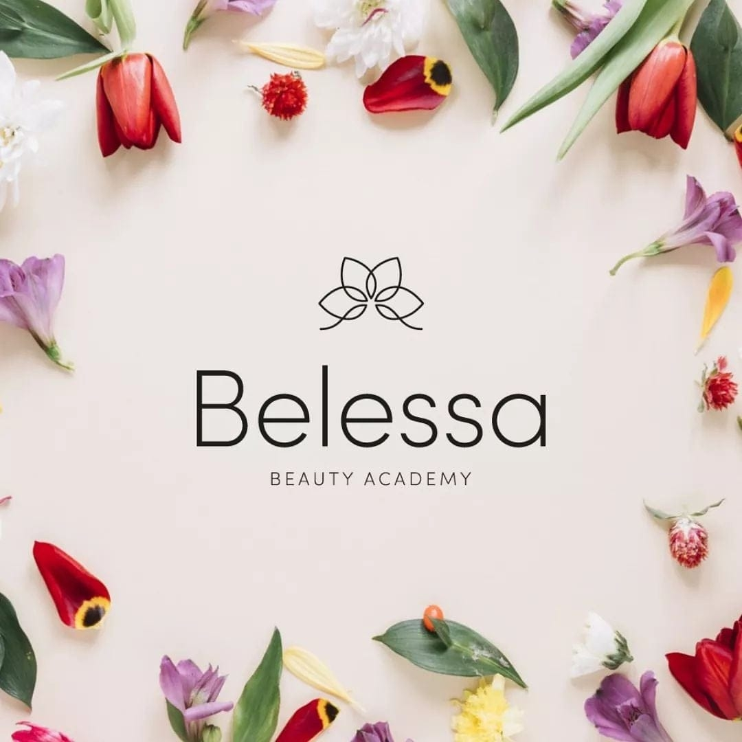 Academia Estética Valencia - Belessa Beauty Academy,