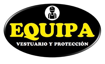 EQUIPA, Vestuario Y Protección