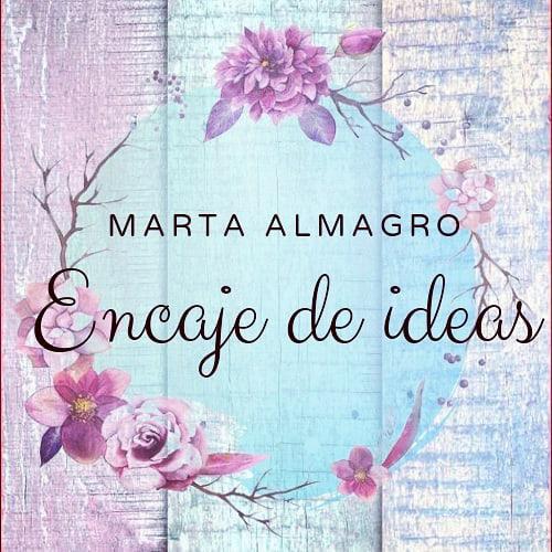 Encaje de Ideas