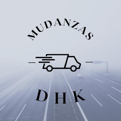 Mudanzas DHK