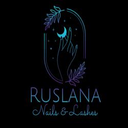 RUSLANA NAILS & LASHES