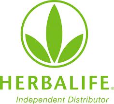 Herbalife Barcelona - Activate