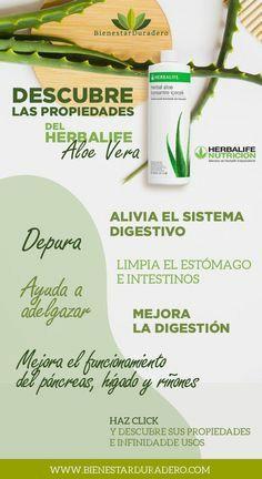 Imagen de Herbalife Barcelona - Activate