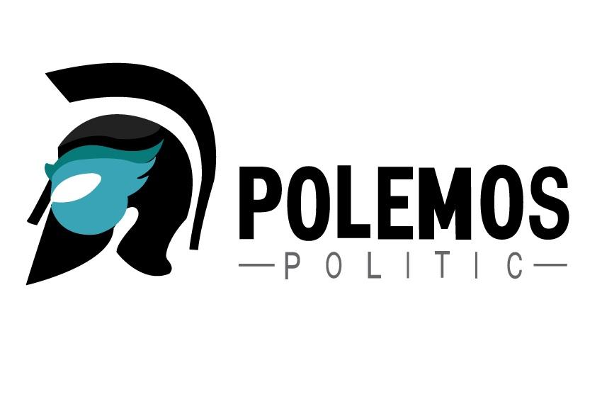 Polemos Politic.