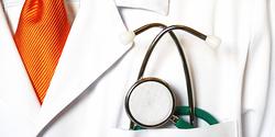 Imagen de Bcn Medical Support S.L.P.