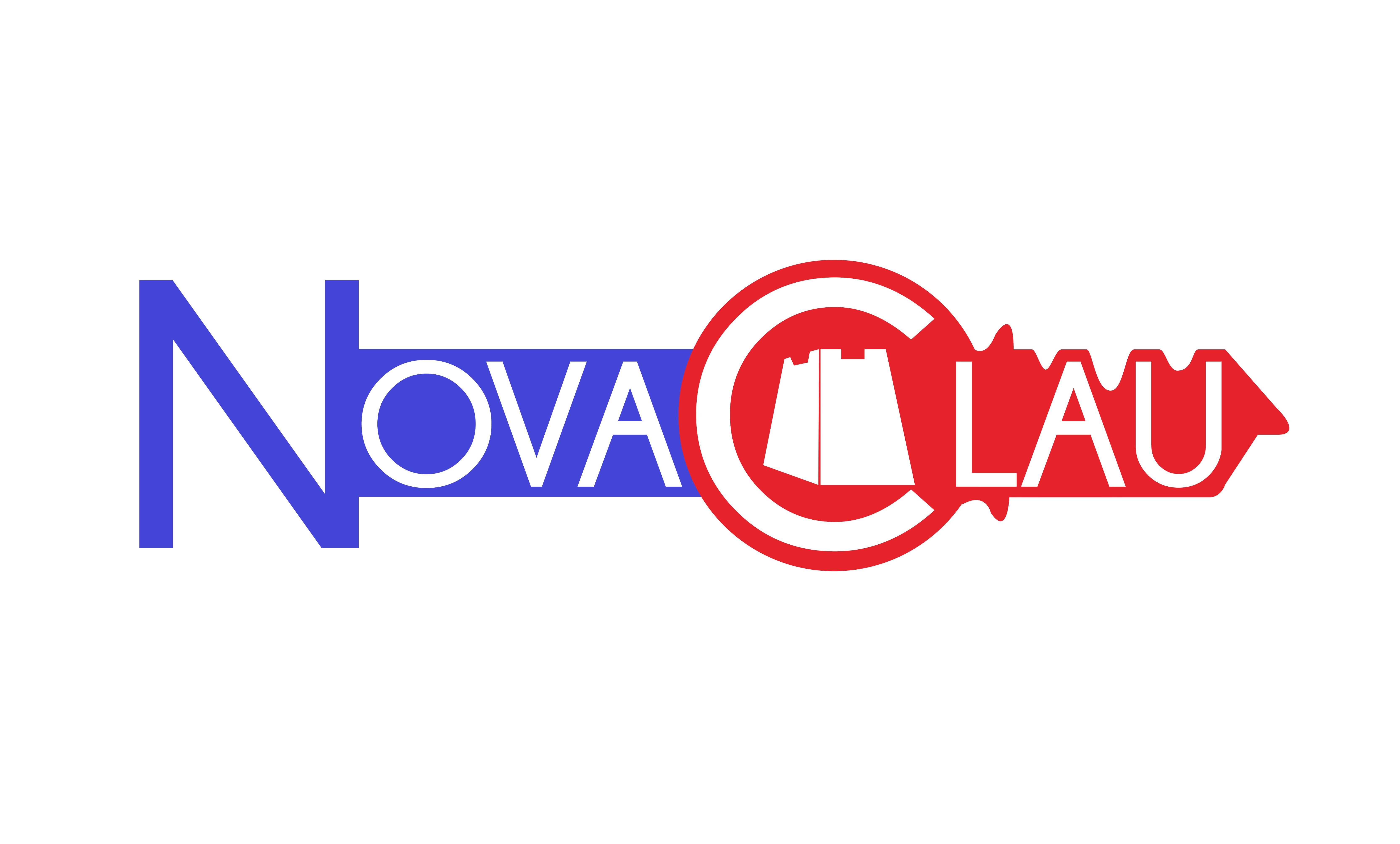 Ferreteria Novaclau
