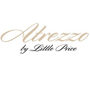 Atrezzo by Little Price Rota