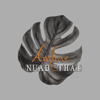 Ambaé Nuad Thai