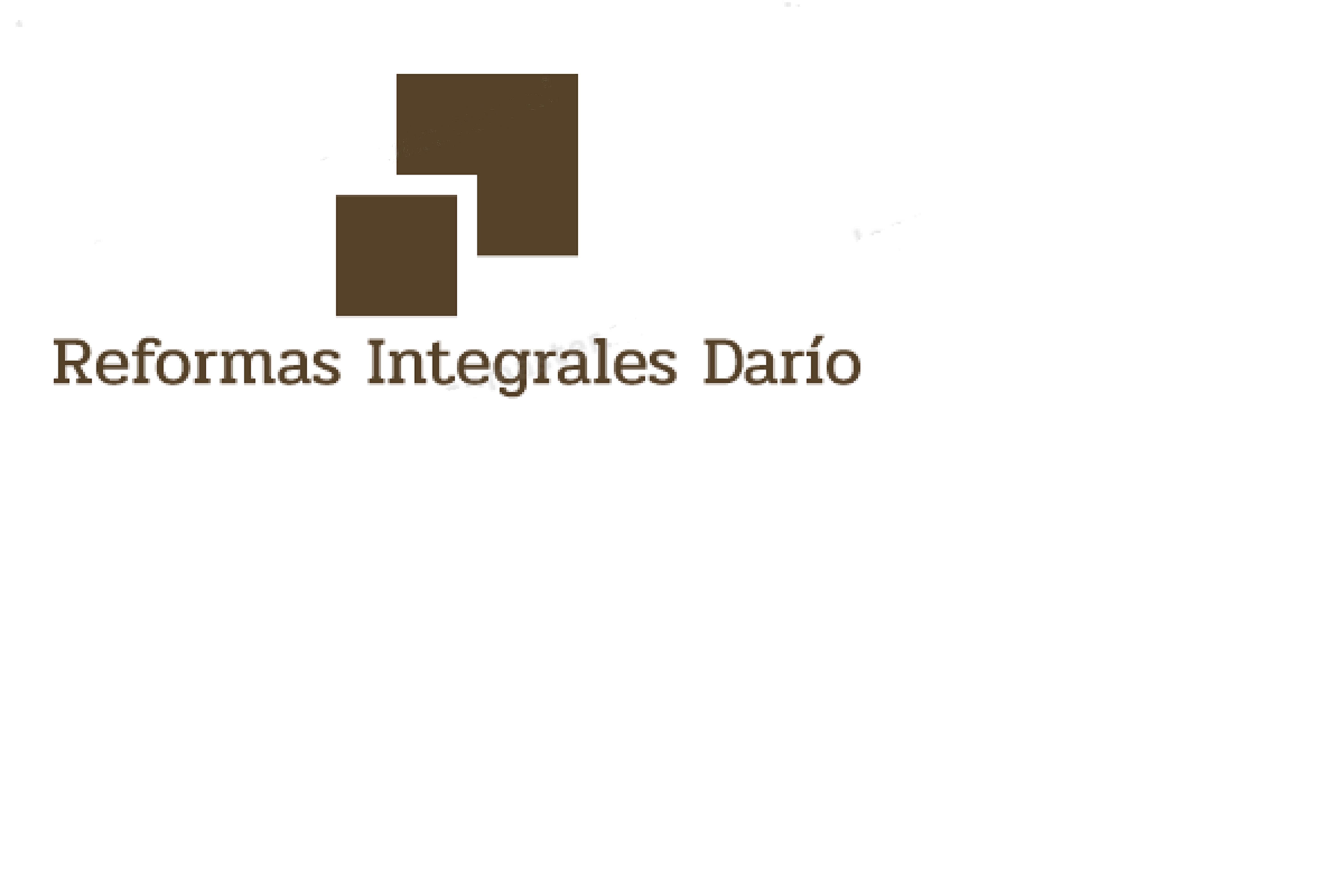 Reformas Integrales Dario