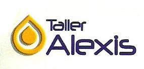 Taller Mecánico Alexis
