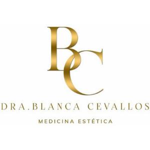 Clínica Estética La Eliana - Dra. Blanca Cevallos