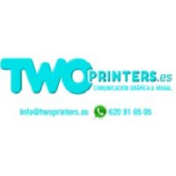 Two Printers Digital