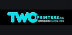 Imagen de Two Printers Digital