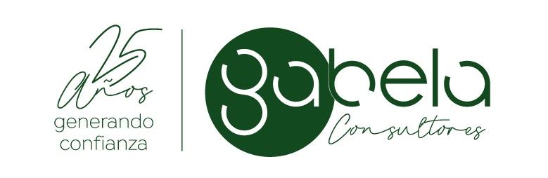 Gabela Consultores,s.L.