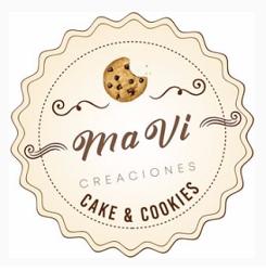 Mavi Cakes & Cookies