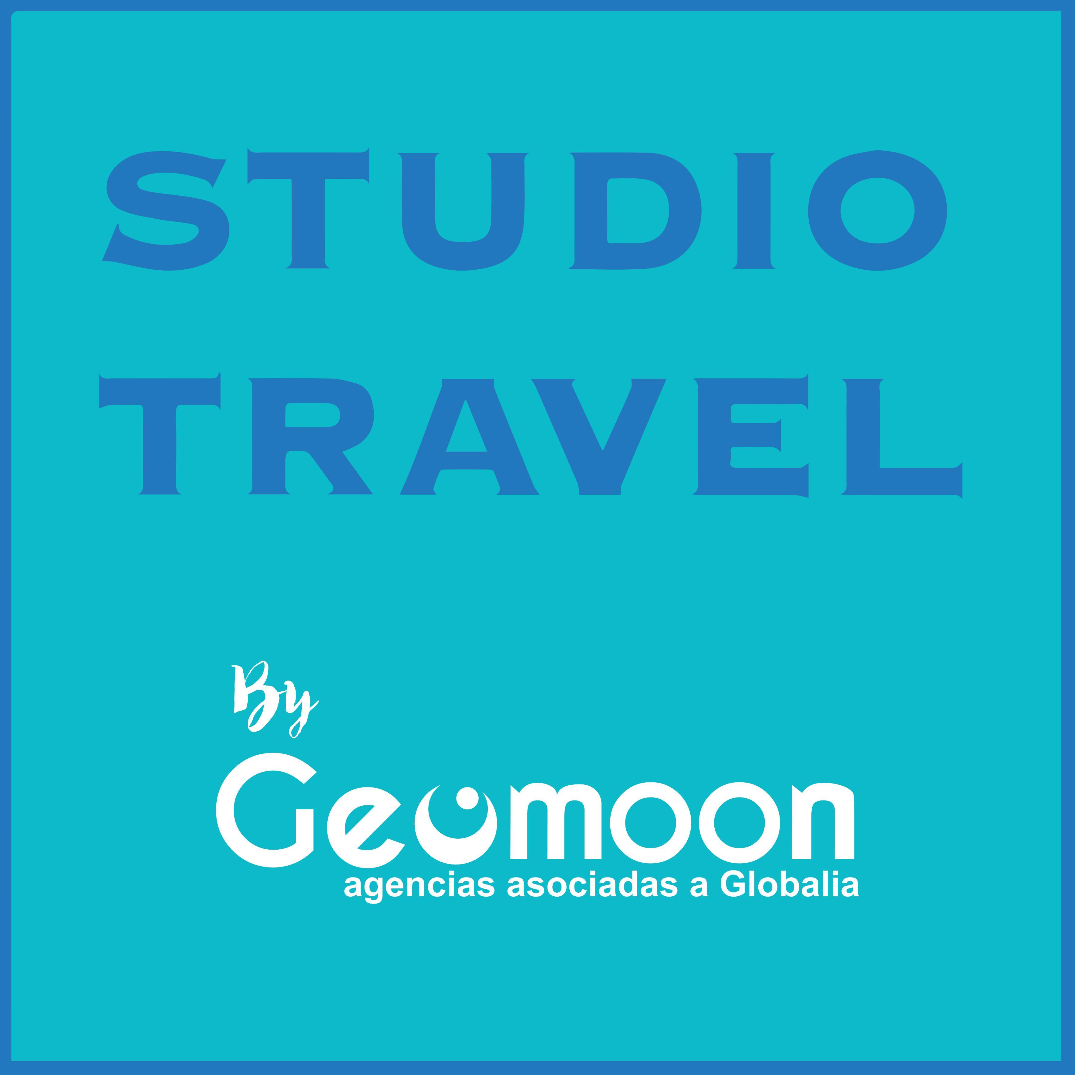 Studio Travel