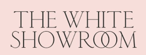 The White Showroom