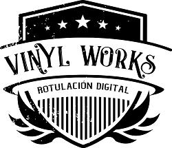 Vinyl Works