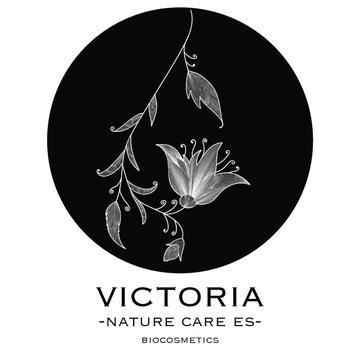Victoria Nature Care Es