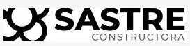 SASTRE ARQUITECTURA & CONSTRUCCIÓN, S.L