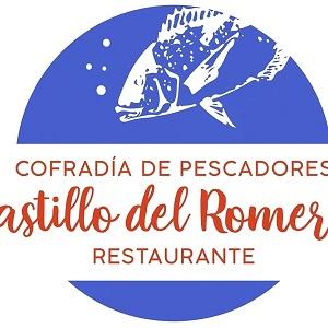 Restaurante Cofradía de Pescadores Castillo del Romeral