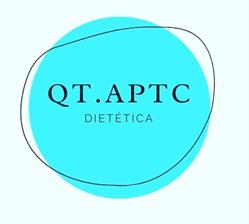 Dietista Qt.Aptc.