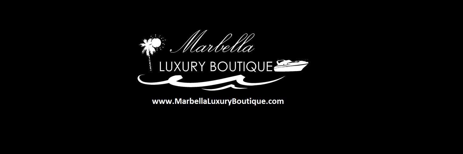MARBELLA LUXURY BOUTIQUE