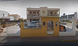 Imagen de Tecnosolución Ibiza I Servicio Técnico Oficial Junkers Ibiza