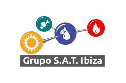 Tecnosolución Ibiza I Servicio Técnico Oficial Junkers Ibiza
