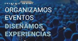 Imagen de Events2 Spain
