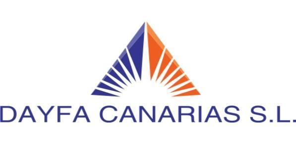Dayfa Canarias S.L.