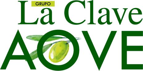 Grupo La Clave Aove