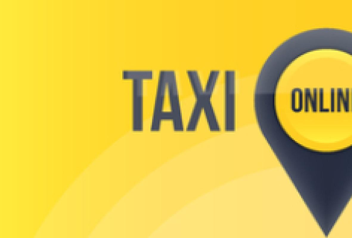 Taxi Torre del Mar 40 24 Horas