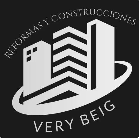 Reformas Y Construcciones Very Beig