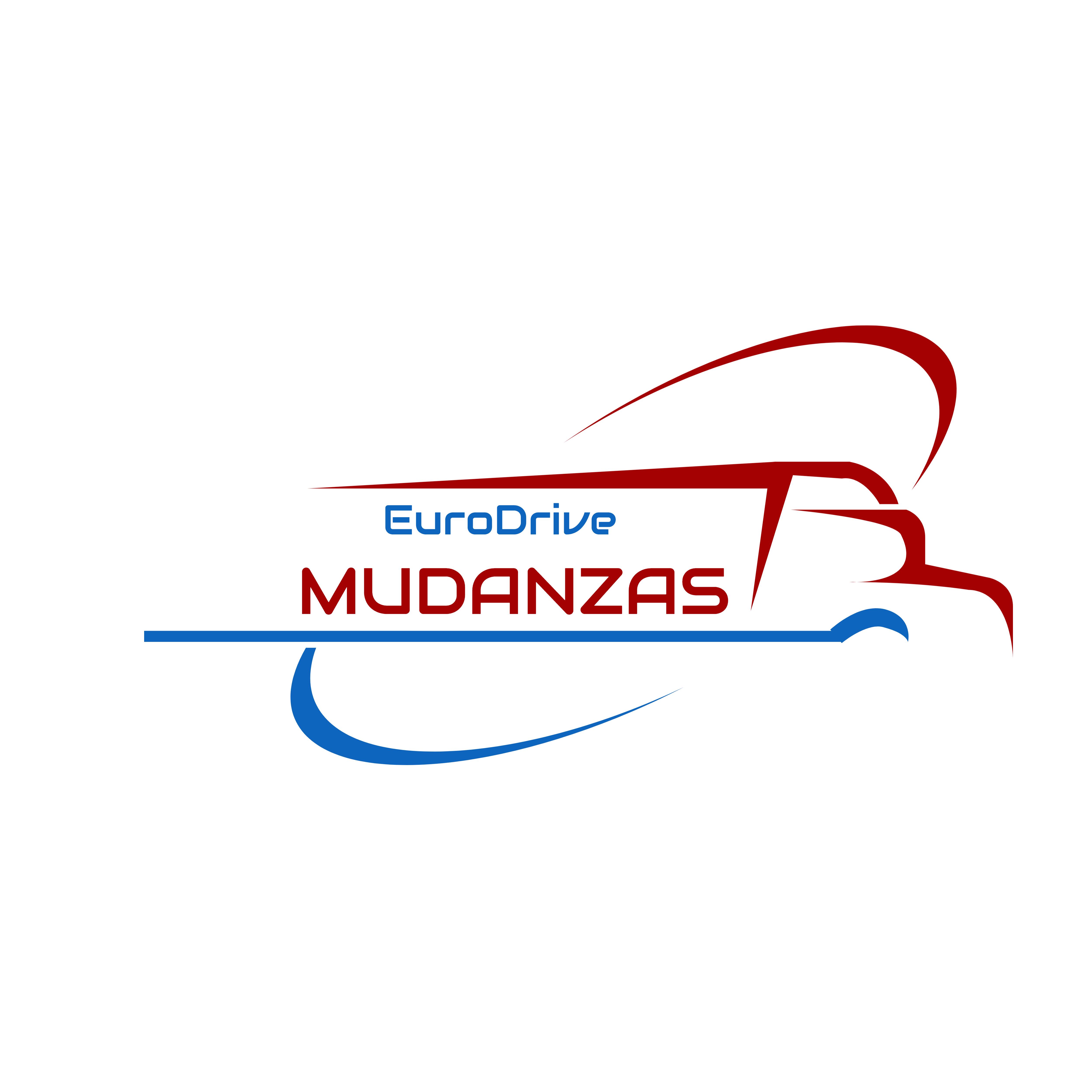 EURODRIVE MUDANZAS