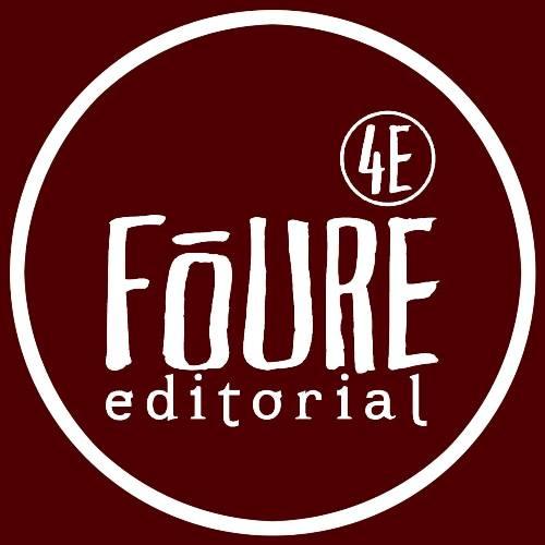 Editorial Foure