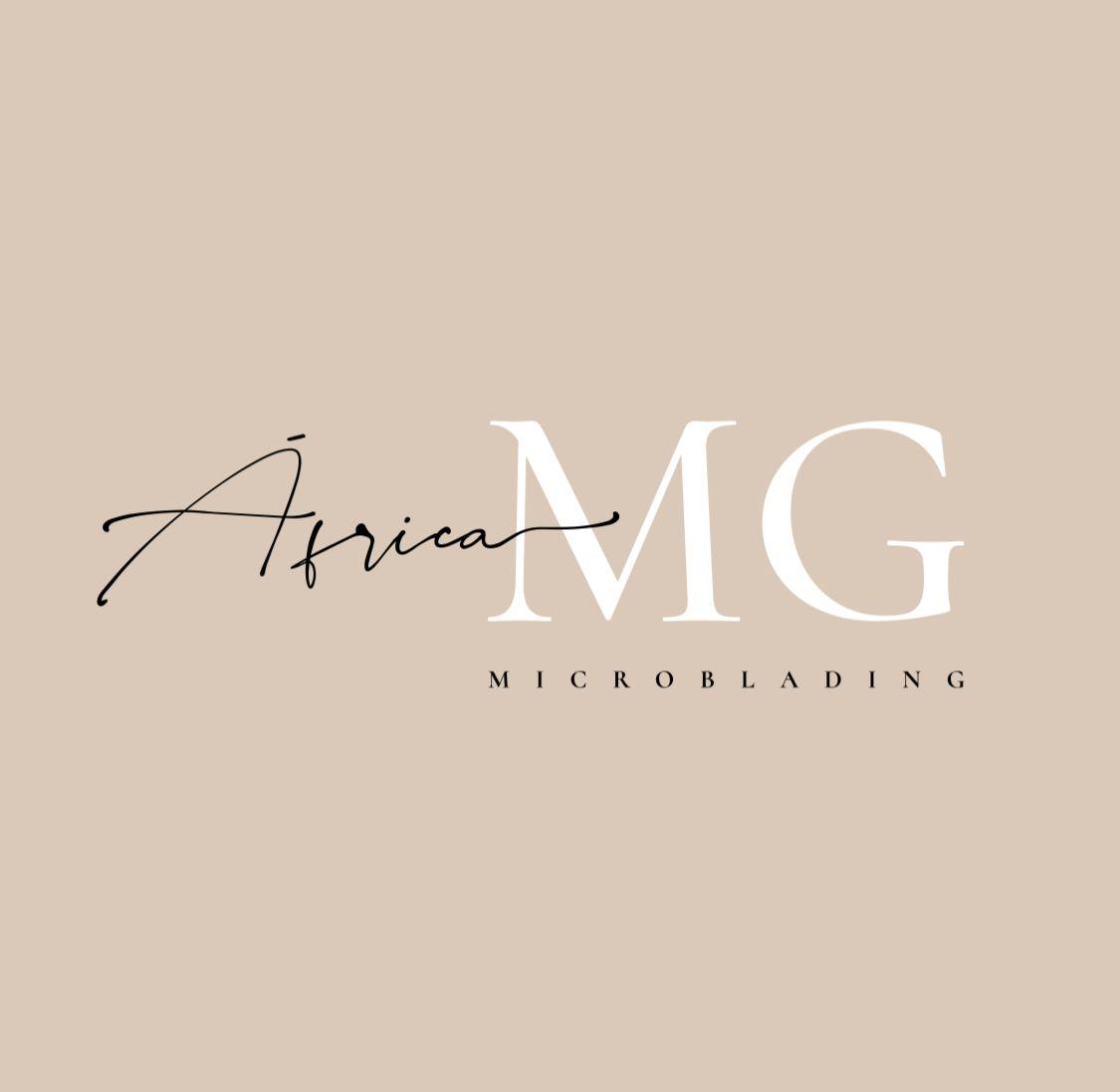 Microblading Micropigmentación Maquillaje ÁFRICA MG ASESORAMIENTO DE IMAGEN