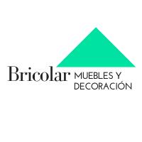 Bricolar Muebles Y Decoración