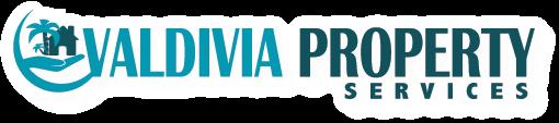 VALDIVIA PROPERTY