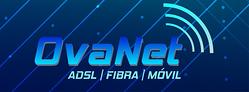 Imagen de Ovanet, ADSL, Fibra, Móvil
