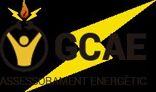 GCAE Energia, Consultoría y Asesoramiento Energético