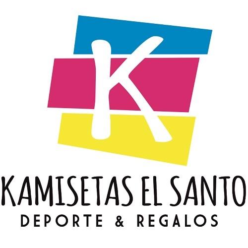 Kamisetas El Santo