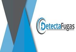 Detectafugas
