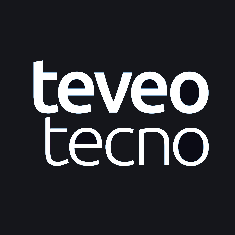 Servicio Técnico Teveotecno - Reparación de iPhone y Mac - Apple - Fuengirola - Málaga