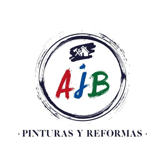 Pinturas Y Reformas AJB