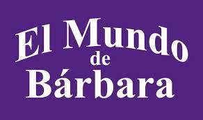 El Mundo de Barbara - Tarot y Videncia