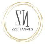 Uñas Llinars del Vallés - Microblading Llinars del Vallés - ZZETTANAILS