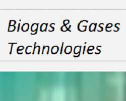 Biogas & Gases Technologies