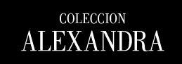 Coleccion Alexandra Intl S.L.